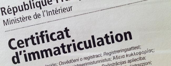 rendez vous prefecture carte grise Site Officiel de la mairie de Cessieu   Infos pratiques
